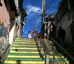 escadaok