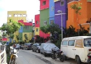 Casas_Integradas_Rua_4