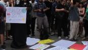 OccupyCover