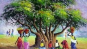 Under_A_Tree