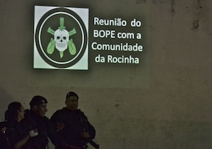 BOPE_com_comunidade