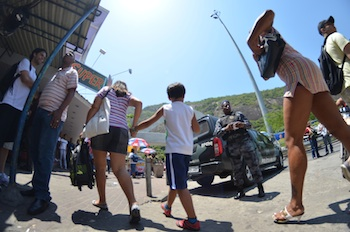 Rocinha 4_350x232