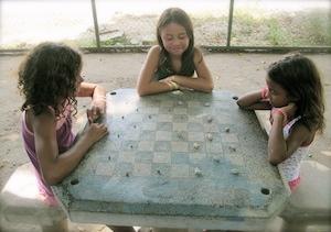 Vila_Autódromo_playground