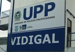 UPPVidigalCover