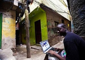 favelainternetcapa