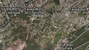 googlefavelas