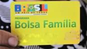 bolsa_familia capa