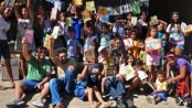 Biblioteca-Livre-do-Morro-dos-Mineiros.-Foto-João-Lima-300x225