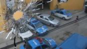 police alemao