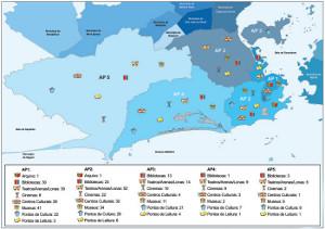 mapa cultura rj capa