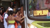 fila-onibus-copacabana capa