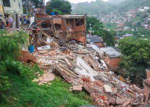 alemão landslide renato moura capa