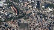 favelas 454 militia capa