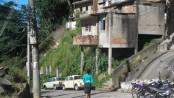 favelabairro-capa-620x264