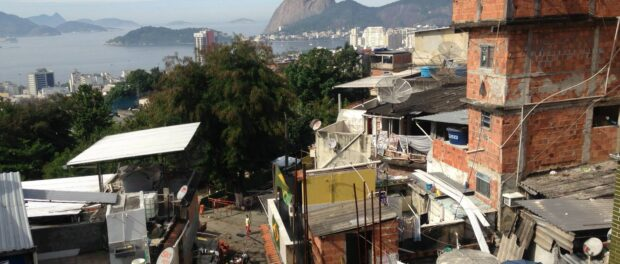 favela-view-of-brazil