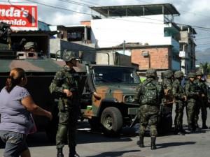 Photo by Fernando Frazão/ Agência Brasil