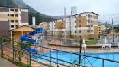 Parque Carioca