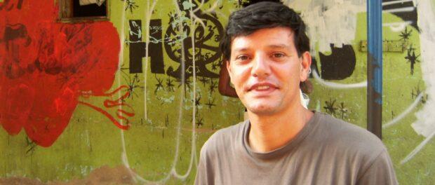 Alberto Alus de Sousa (Maré)_Travessias3