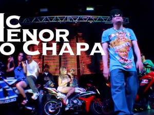 mc menor do chapa