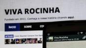 Viva-Rocinha-1