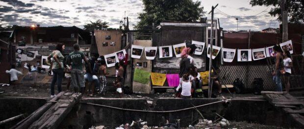 Photo by Léo Lima/Favela em Foco