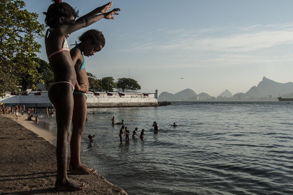 Photo by Bruno Morais/Coletivo Pandilla/Imagens do Povo