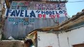 Santa Marta Favela Modelo
