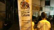 Second edition of the festival Vidigalerativa