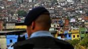 UPP Rocinha