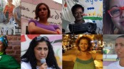 Womens-Day-Collage