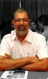 Zé Luis S. Lima
