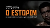 O Estopim film