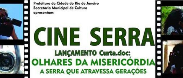 Verdejar poster 2