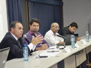 Criminalization of Poverty Debate