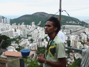 Vitor Lira