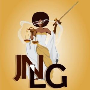 JNLG Symbol