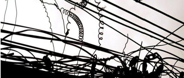 Wires Julio Otoni