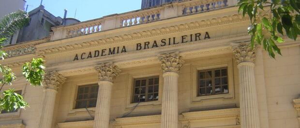 Brazilian Academy of Letters