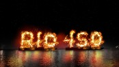 fogos_450