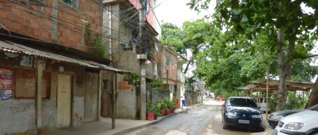AsaBrancaStreet