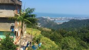 Vale Encantado View