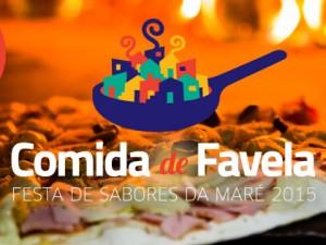 Comida de Favela