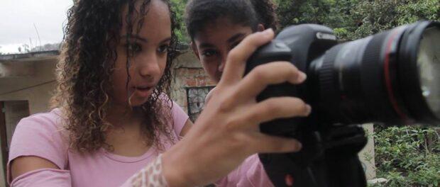 GatoMÍDIA. Photo: #TodosPeloAlemaão Facebook site