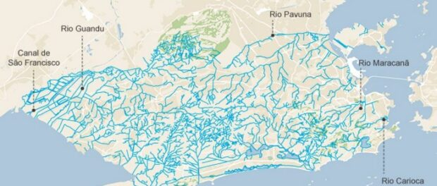 Rio S Stormwater Systems A Primer Rioonwatch