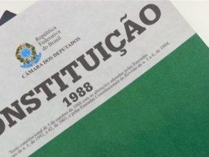 Constitution 1988