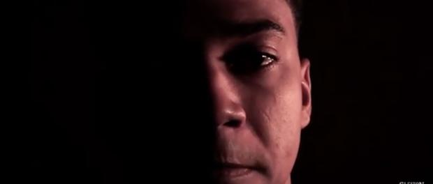 Cleiton Oliveira, Image from Youtube
