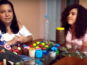 CenaRIO profiles sustainable initiatives in Rio