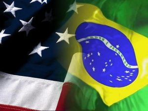 Brazil US