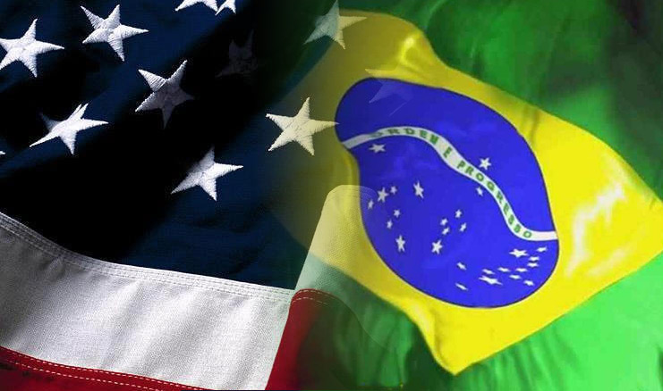 2016 Election Reflections Brazil And The United States