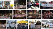 PEC Protests via Google Images